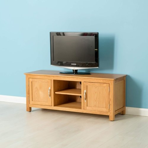 Kobe Plasma TV Unit