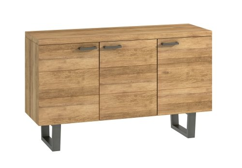 Meribel Large Sideboard