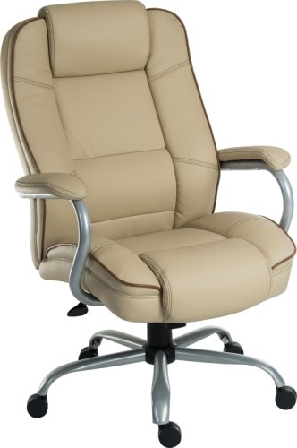 Teknik Goliath Duo Chair