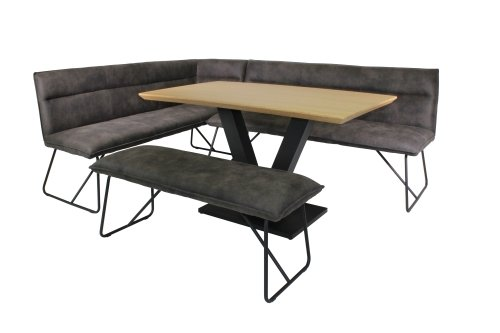Eden Dining Table