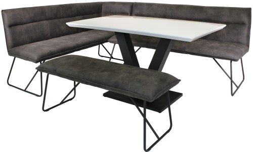 Eden Dining Set