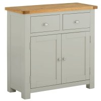 Portland 2 Door Sideboard