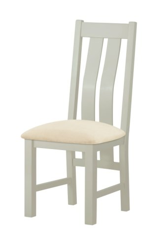 Portland Dining Chair (Sold in Pairs)