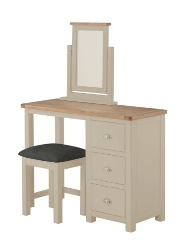 Portland Dressing Table Set