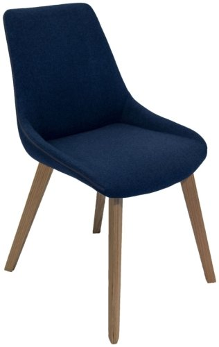 Mersey Dining Chair