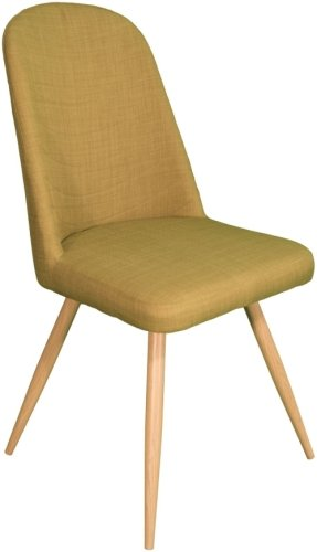 Colne Dining Chair
