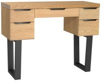 Meribel Dressing Table