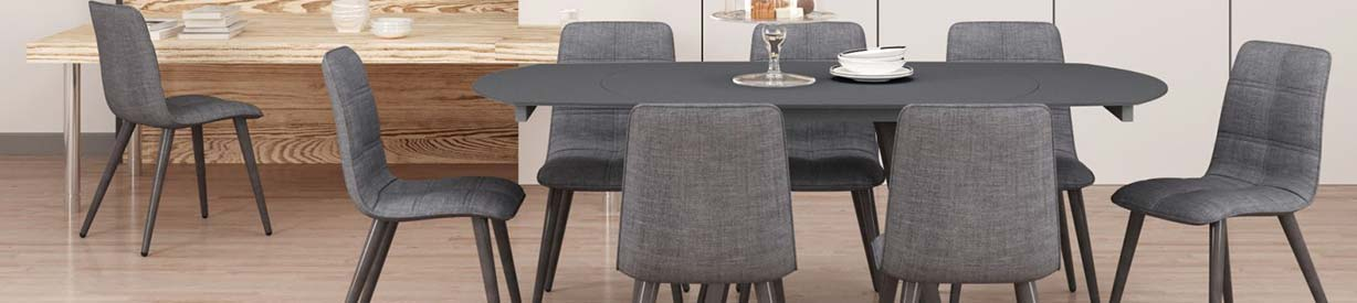 Geneva Dining Furniture Collection