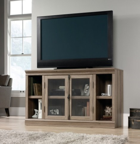 Teknik Barrister Home Entertainment Sideboard