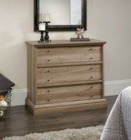 Teknik Barrister Home Three Drawer Chest