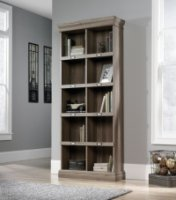 Teknik Barrister Home Tall Bookcase