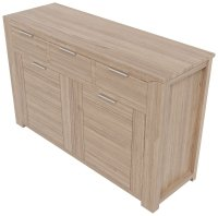 Houston Sideboard