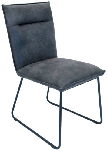 Eden Dining Chair