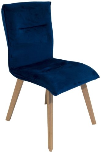 Nile Dining Chair