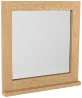 Meribel Dressing Table Mirror