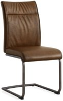 Wensum High Back Dining Chair