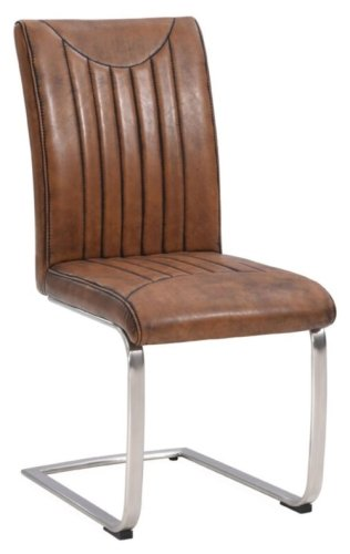 Loir Dining Chair