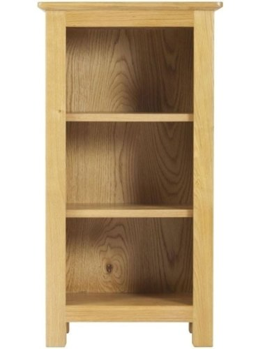Kobe Mini Bookcase