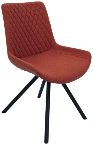 Stour Dining Chair