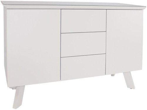 Geneva Small Sideboard