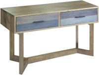 Rio Small Console Table