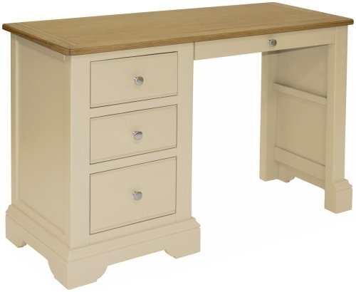 Burghley Dressing Table