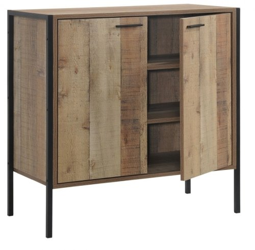 Stretton 2 Door Sideboard