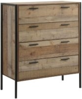 Stretton 4 Drawer Chest