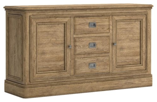 Dallas Large Sideboard