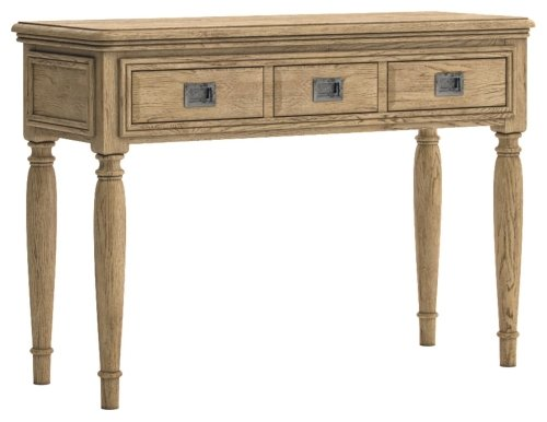 Dallas Dressing Table