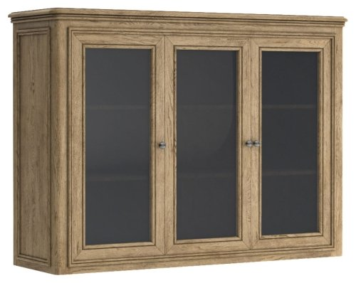 Dallas Large Sideboard Top