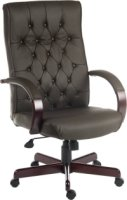 Teknik Warwick Chair